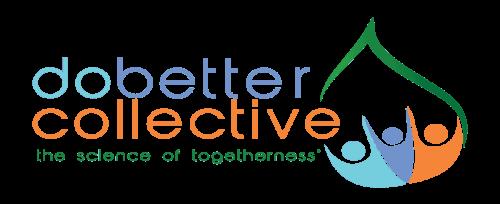 dobettercollective_logo_v2_sm